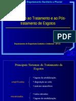 tratamento2 (2)