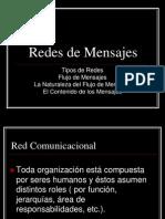 Redes de Mensajes.ppt