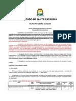 Sao Joaquim 002 2013 Edital Abertura
