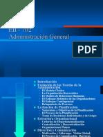 Administración General.ppt