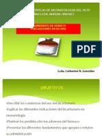 Bicarbonato2 - Copia
