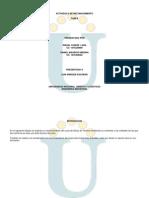Trabajo_final_de_reconocimiento_201420_84.pdf