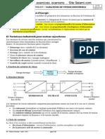 Distribuer-variateurs-de-vitesse-industriels-2-bac-science-dingenieur.pdf