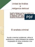 Unidad de Análisis.pptx
