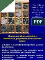 Chapter 13 Modelos Matematicos