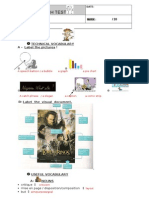 Test Term Description Image Bis Answer Key