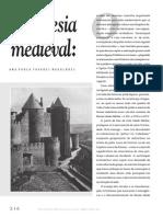 Heresia Medieval