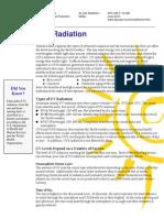 Radiation UV.pdf
