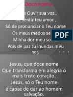 Doce Nome