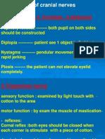 Oral Medicine Lec3