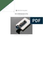 DC & USB Boarduino Kits_manual