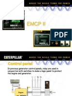 1506757465 electronic modular control panel ii paralleling _ emcp ii p _ caterpillar emcp 2 wiring diagram pdf at gsmx.co