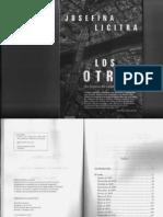 101039505 Los Otros Josefina Licitra (1)