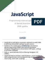 3 Java Script