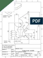Ejercicio_6.pdf
