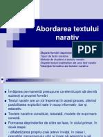 abordarea-textului-narativ