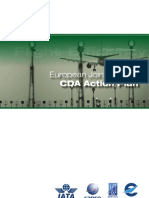 European Joint Industry CDA Action Plan