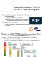07Damage of Highway Bridges Due to the 2011 Off the Pacific Coast of Tohoku Earthquake