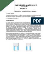 LaboratorioN°4-Biofísica