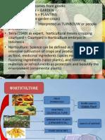 Tr. 2 Prospek hortikultur