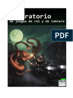 Programa del taller.pdf