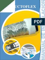 Manual Ductoflex (2)