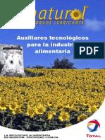 NT0000CB6A.pdf