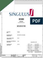 31400529V03 Skyline II - HG