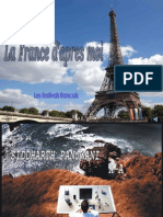 lafrance-100301082657-phpapp01