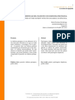Articulo 58-Marta Fontclara Carac Paciente Con Disfonia Psicogenica