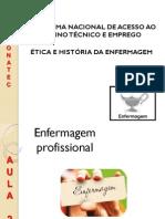 PRONATEC - Ética - Aula 2