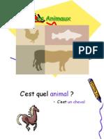 les-animaux 2