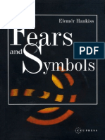 Elemer Hankiss - Fears and Symbols