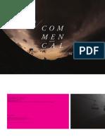 Catalogo Commencal 2014