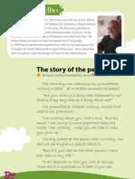 Big Reader_Paulo Story