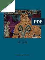 EQEmu_Guidebook13