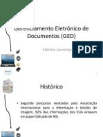 GED _ Gerenciamento Eletrônico de Documentos (1)