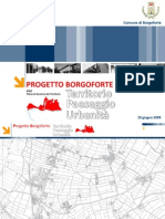 Agronomo_Borgoforte_29_06_09