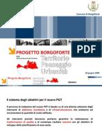 Lanzoni_Borgoforte_29_06_09