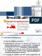 Peraboni_1_Borgoforte_29_06_09