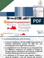 Peraboni_2_Borgoforte_29_06_09