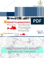 Valpondi_Borgoforte_29_06_09