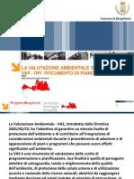 VAS_Borgoforte_29_06_09