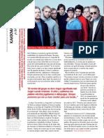 kakk.pdf