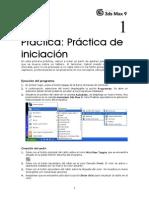 01_Práctica de iniciación