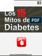 Los15MitosDeLaDiabetes (1)
