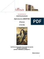 326 Lamartine