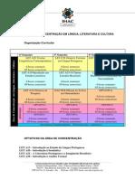 Organização_Curricular_-_Língua,_Literatura_e_Cultura