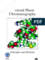 Reversed Phase Chroma