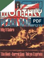 (1976) War Monthly, Issue No.31